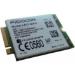 Lenovo 4XC0M95179 refacción para notebook WWAN Card