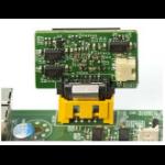 Supermicro SSD-DM032-SMCMVN1 internal solid state drive mSATA 32 GB SATA III MLC