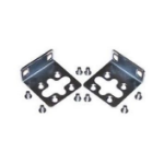 ATGBICS Compatible Rackmount Kit for Procurve J4899, J4900, J9021, J9022