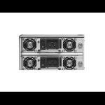 Hewlett Packard Enterprise SN3000B Optional PSU Power supply network switch component
