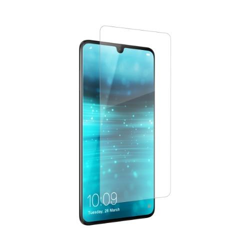 InvisibleShield 200102747 screen protector Clear screen protector Mobile phone/Smartphone Huawei 1 pc(s)