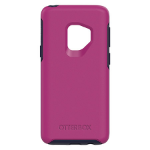Otterbox 77-57898 Cover Blue, Pink mobile phone case