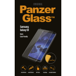 PanzerGlass 7142 screen protector Clear screen protector Mobile phone/Smartphone Samsung 1 pc(s)