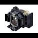 Sony Spare Lamp f VPL-CX85