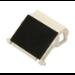 Samsung JC97-03069A Multifunctional Separation pad