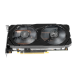 GALAX 26NRL7HPX7OC graphics card NVIDIA GeForce RTX 2060 6 GB GDDR6