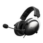 Xtrfy H1 Pro Gaming eSports Headset (XG-H1)