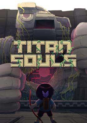 Nexway Titan Souls-Digital Special Edition vídeo juego PC/Mac Especial Español