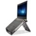 """Kensington SmartFit Easy Riser 17"""" Grey notebook cooling pad"""