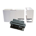 Generic Remanufactured Generic compatible Canon EP-52 toner cartridge.