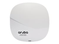 Hewlett Packard Enterprise Aruba AP-325 802.11n/ac 4x4:4