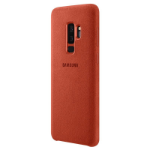 "Samsung EF-XG965AREGWW 6.2"" Cover Red mobile phone case"