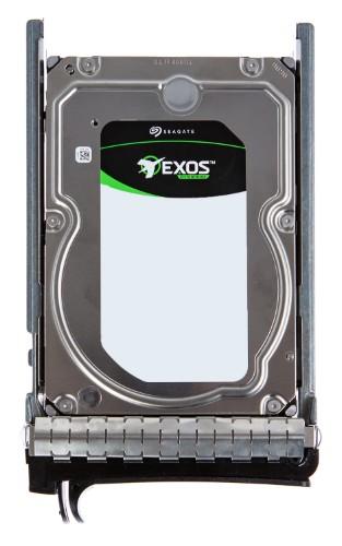 Origin Storage 2TB 7.2k PE *900/R series SATA 3.5in HD Kit with Caddy