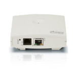 Auerswald COMfortel WS-400 IP White IP communication server