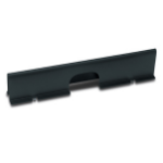 APC AR8172BLK rack accessory
