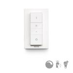 Philips hue 929001173701 smart home light controller Wireless White