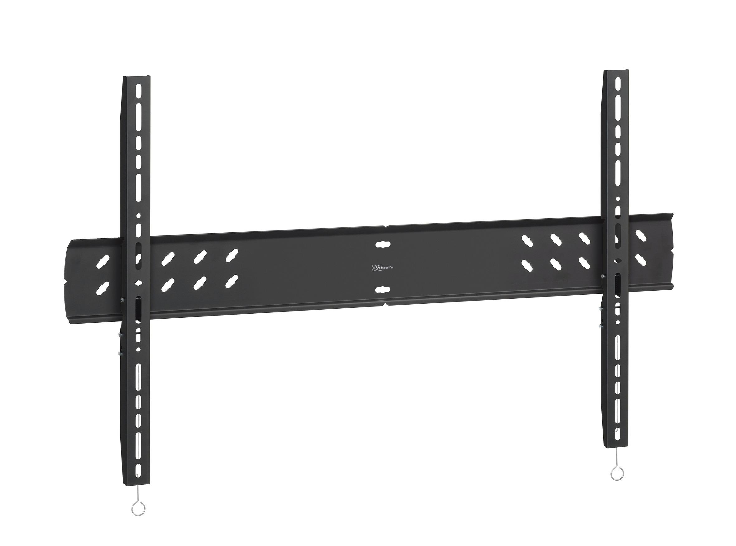 Vogel's PFW 5000 Super flat wall mount