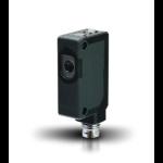 Datalogic S3Z-PR-5-T51-PD sensor fotoeléctrico Negro Policarbonato