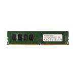 V7 16GB DDR4 PC4-19200 - 2400MHz DIMM Desktop Memory Module - V71920016GBD