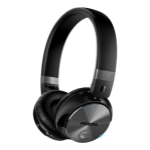 Philips Wireless, noise-cancelling headphones SHB8850NC/00