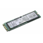 Lenovo 00JT058 internal solid state drive M.2 256 GB Serial ATA III