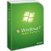 Microsoft OEM Windows 7 Home Premium 64-bit, SP1, DUT
