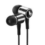 Energy Sistem Urban 2 Auriculares Dentro de oído Negro