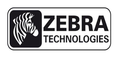 Zebra Z1W1-B501DE-1C00 warranty/support extension