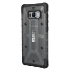 """Urban Armor Gear Plasma 6.2"""" Shell case Black, Grey"""