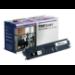 PrintMaster Black Toner Cartridge for Brother HL-4140CN/4150CDN/4570CDW