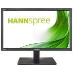 """Hannspree HL225HPB computer monitor 54.6 cm (21.5"""") 1920 x 1080 pixels Full HD LCD Black"""