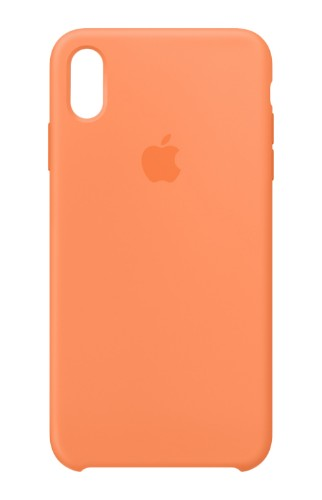 Apple MVF72ZM/A mobile phone case Cover