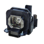 MicroLamp ML10420 projection lamp