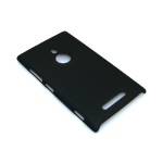 Sandberg Cover Lumia 925 hard Black mobile phone case
