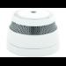 Cavius Smoke detector RF 65mm