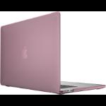 Speck Smartshell Macbook Pro 16 inch (2020) Crystal Pink