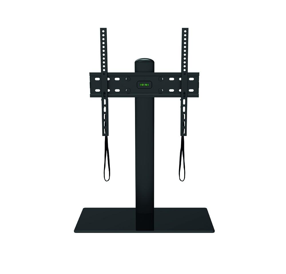 """Celexon Economy 116.8 cm (46"""") Black"""
