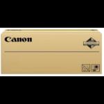 Canon TG-52Y toner cartridge 1 pc(s) Original Yellow