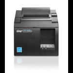 Star Micronics TSP143IIU 203 x 203 DPI Bedraad Direct thermisch POS-printer