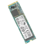 Toshiba KXG50ZNV1T02 internal solid state drive M.2 1024 GB PCI Express 3.1 TLC NVMe