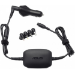ASUS 90-XB0400CH00020 mobile device charger