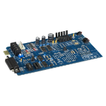Black Box IC107C-R3 Internal Serial interface cards/adapter