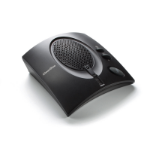 ClearOne Chat 50 speakerphone Universal Black USB 2.0