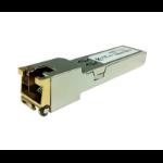 Amer GLC-T-AMR network transceiver module Copper 1000 Mbit/s SFP
