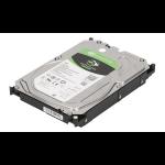 """PSA Parts HDD4003A internal hard drive 3.5"""" 3000 GB Serial ATA III"""