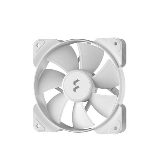 Fractal Design Aspect 12 Computer case Fan 12 cm White 1 pc(s)