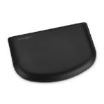 Kensington ErgoSoft™ Wrist Rest for Slim Mouse/Trackpad