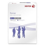 Xerox 003R91720 printing paper