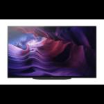 "Sony KE48A9BU TV 124.5 cm (49"") 4K Ultra HD Smart TV Wi-Fi Black"