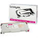 Lexmark 20K1401 Toner magenta, 6.6K pages @ 5% coverage